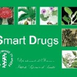 Dall'ISS un manuale che parla di Smart Drugs