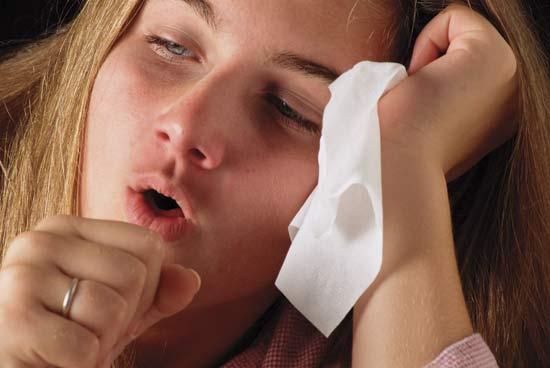 raffreddamento