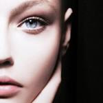 Dysport, il nuovo rivale del Botox contro le rughe