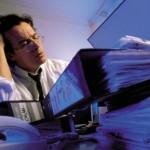 Cos'è e come si manifesta il Workaholism o dipendenza dal lavoro