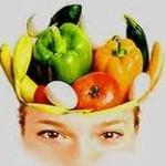 Quando l'alimentazione sana diventa ossessione: l'ortoressia