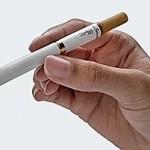 Sigaretta elettronica: fa bene o fa male?
