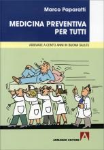 copertina-medicina-preventiva-tutti